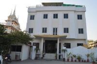 Hotel Buddha Residency Image