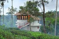 Carmelia Haven Resort Image