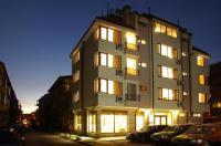 Hotel Doro Image