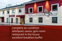 Tinschert Hotel-Restaurant-Partyservice Image