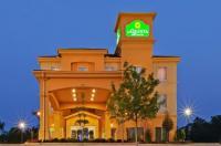 La Quinta Inn & Suites Marshall Image