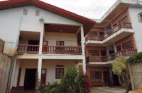 Dokkhoune Guesthouse Image