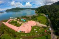 Samoa del Sur Image