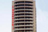 Shanghai Leading Noble Suites & Hotel Image