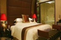 Xian Meihua Goldentang International Hotel Image
