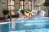 Hotel Osada Karbówko Wellness & SPA Image