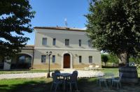Villa Marietta Country House Image