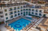 C Hotel Eilat Image