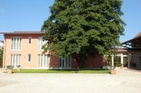 Landhotel zum Plabstnhof Garni Image