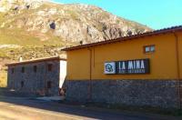 La Mina Image