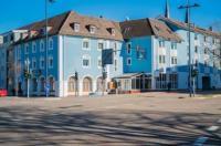 City-Hotel-Lahr Image