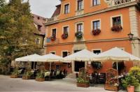 Akzent Hotel Schranne Image