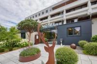 Hotel Schönbuch Image