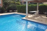 Villa Mare Apartments Image