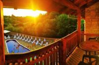 Yakovtsi Inn Image