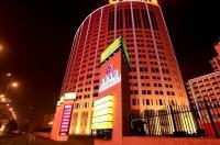 Shenyang Northeast Hotel Image