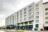 Holiday Inn Essen City Centre Image
