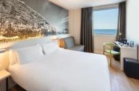 B&B Hotel Alicante Image
