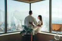 Santiago Marriott Hotel Image