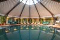 Romantik Hotel Landschloss Fasanerie Image