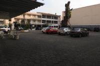 Hotel Bruggemann Image