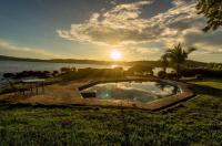 Drake Bay Wilderness Resort Image
