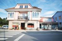 Hotel Pedramea Image
