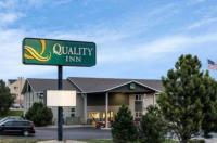 Quality Inn Spearfish Image