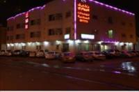 Hotel Taleen Al Rawabi 2 Image