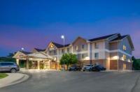 Comfort Inn & Suites Rapid City Image