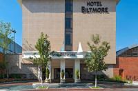 Hotel Biltmore Image