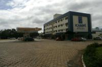 Icaropê Hotel Image