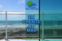 Hotel Pousada Água Marinha Image