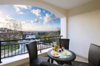Chloraka Terrace Apartments Image