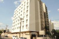 Campinas Residence Apart Hotel Ltda. Image