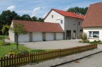 Gasthaus-Witte Image