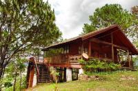 Phouchan Resort Image