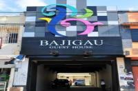 Baji Gau Hotel Image