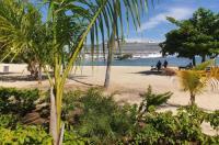 Sandcastles Resort Image