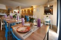 Trattoria Locanda San Rocco Image
