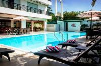 Ipil Suites Puerto Princesa Image