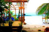 The Bocas Beach House Image