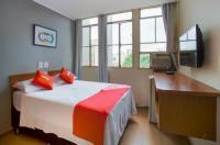 Hotel La Rocca Image