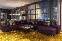 Quality Hotel Globe Image