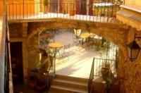 Hotel l'Oronge Image