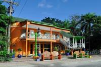 Sol Caribe Providencia Image