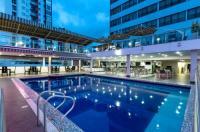 Hotel Chicamocha Image
