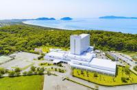 Genkai Royal Hotel Image