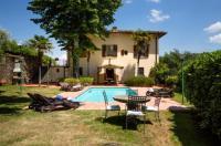 Casa Vacanze il Castellaccio Image