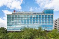 Clarion Hotel Stockholm Image